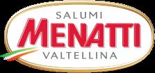 Logo di Salumificio Menatti Srl