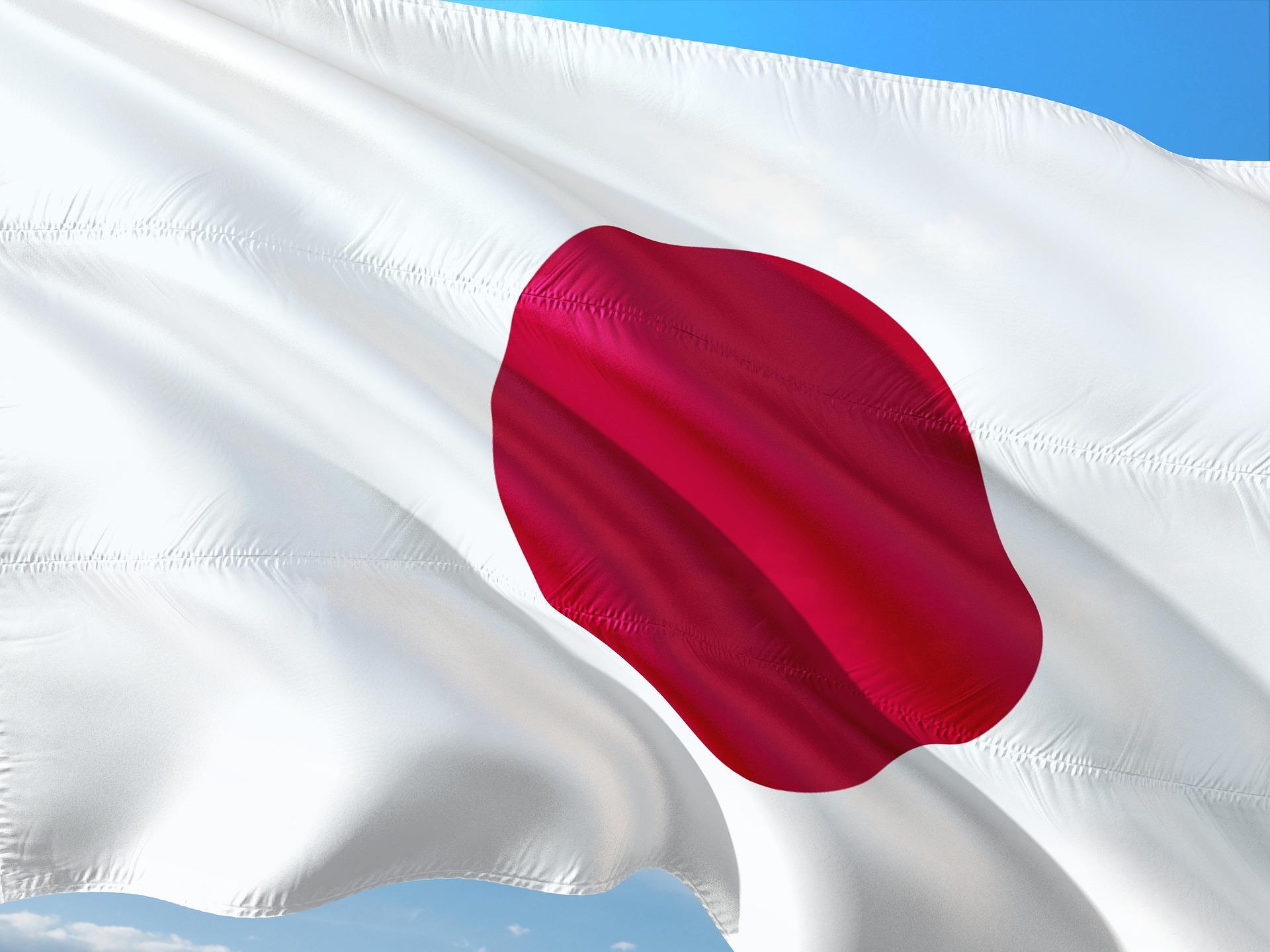 Il Giappone abbatte i dazi doganali e riconosce le eccellenze europee certificate