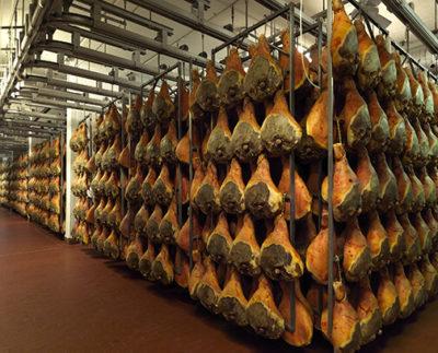 Produttori di Bresaola di prima qualità in Valtellina