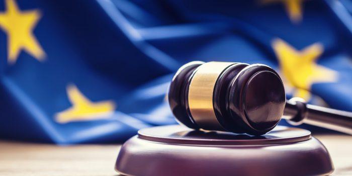 Sentenza Corte europea sul latte di soia e denominazioni prodotti vegani