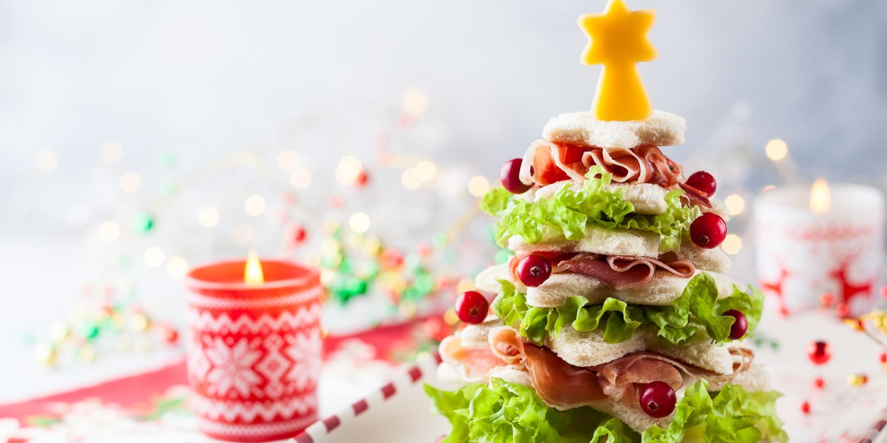 Antipasto Di Natale Umbria.I Salumi Nel Menu Di Natale Menatti Blog