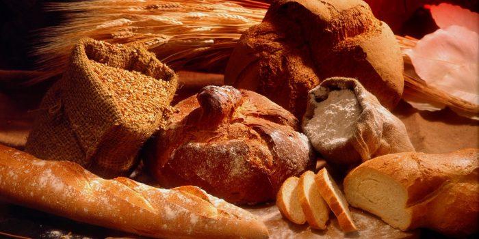 Pane e prosciutto: gli abbinamenti migliori