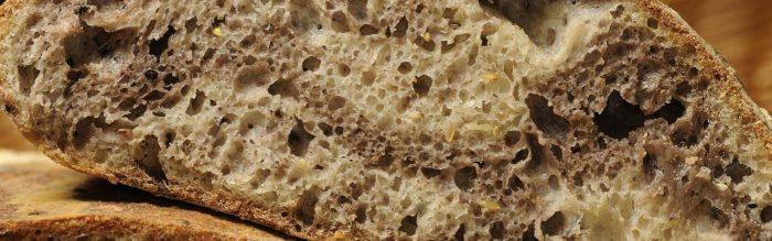 I grani antichi sono gli unici che contengono tutte le proprietà benefiche per la salute dell'uomo
