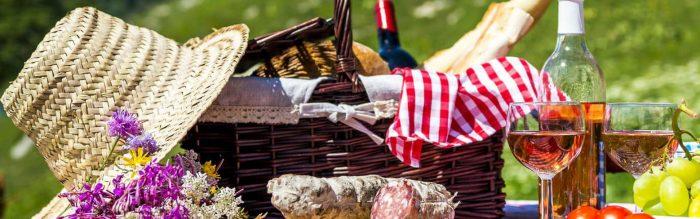 Aumenta il consumo dei salumi in estate