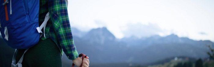 Un' escursione spettacolare in Valchiavenna