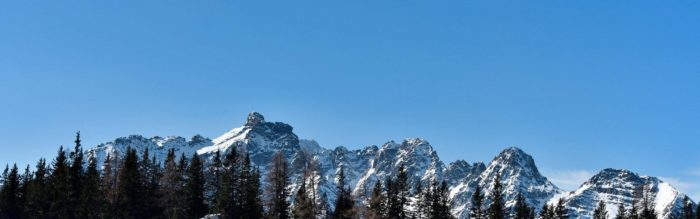Una bella passeggiata al sole verso il Laghetto di Mufulè situato in Valmalenco per gustarsi la bellezza delle alpi lombarde
