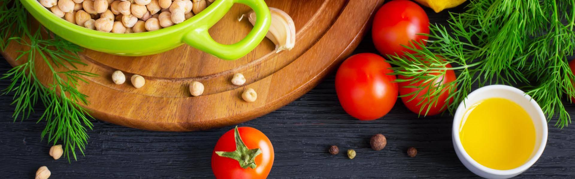 I Potenziali Rischi Per La Salute Di Una Dieta Vegana Menatti Blog