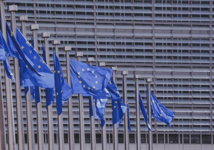 Unione Europea-Cina: accordi commerciali per il riconoscimento reciproco di prodotti alimentari IGP