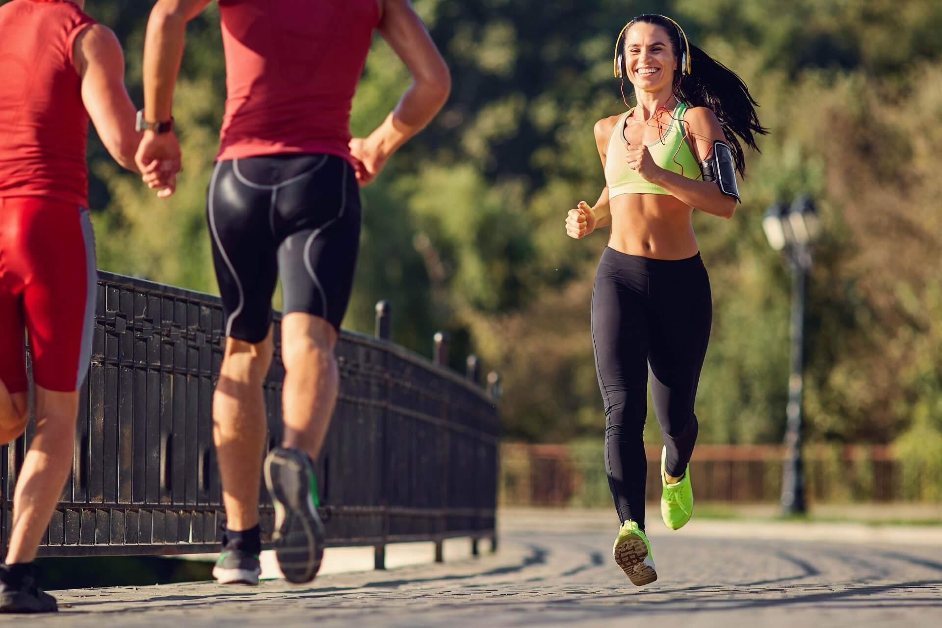 alimentazione sportivi pre e post allenamento con salumi