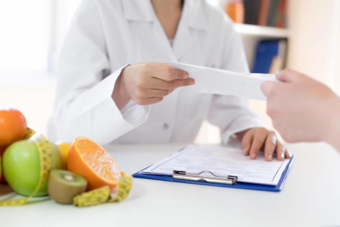 Carni e salumi nella dieta equilibrata contro il cancro