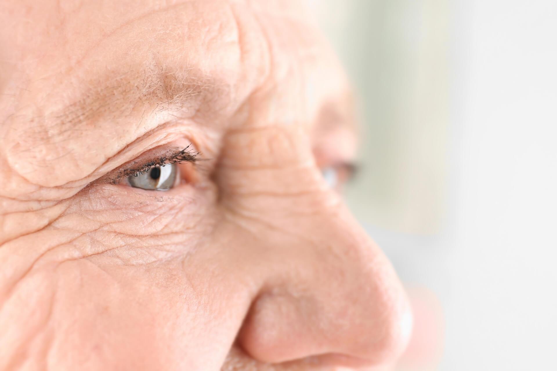 alimentazione e benessere donne over 65: perché mangiare bresaola